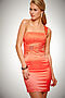 Платье #17208. Вид 1.
