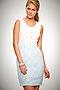 Платье #17209. Вид 1.