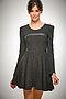 Платье #17217. Вид 1.