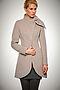 Пальто #17240. Вид 1.
