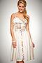 Платье #17257. Вид 1.