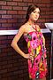 Платье #1765. Вид 1.
