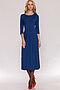 Платье #20339. Вид 1.