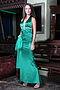 Платье #208. Вид 1.
