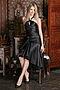 Платье #218. Вид 1.