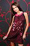Платье #2269. Вид 1.