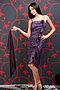Платье #2294. Вид 1.