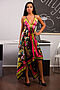 Платье #2806. Вид 1.