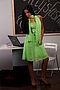 Платье #2808. Вид 1.