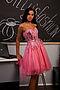 Платье #2823. Вид 1.