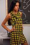 Платье #2864. Вид 1.