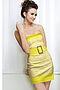 Платье #2999. Вид 1.