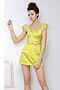 Платье #3093. Вид 1.