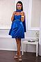 Платье #3114. Вид 1.