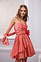 Платье #3133. Вид 1.