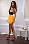 Платье #3152. Вид 1.