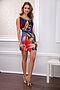 Платье #3167. Вид 1.