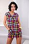 Платье #3173. Вид 1.