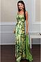 Платье #3203. Вид 1.