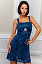 Платье #3217. Вид 1.