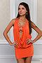 Платье #3245. Вид 1.
