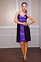 Платье #3356. Вид 1.