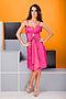 Платье #3369. Вид 1.