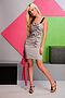 Платье #3501. Вид 1.