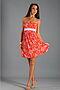 Платье #3814. Вид 1.