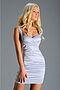 Платье #3824. Вид 1.