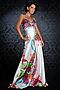 Платье #3976. Вид 1.