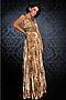 Платье #3979. Вид 1.