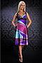 Платье #3984. Вид 1.