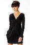 Платье #4019. Вид 1.