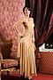 Платье #406. Вид 1.