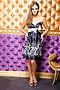 Платье #4109. Вид 1.