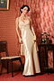 Платье #411. Вид 1.