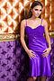 Платье #4129. Вид 1.