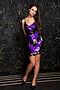 Платье #4236. Вид 1.