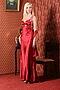 Платье #424. Вид 1.