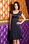 Платье #4267. Вид 1.