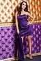 Платье #4273. Вид 1.