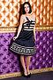 Платье #4288. Вид 1.
