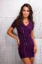 Платье #4314. Вид 1.