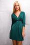 Платье #4345. Вид 1.