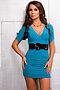 Платье #4362. Вид 1.