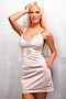 Платье #4374. Вид 1.