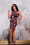 Платье #4413. Вид 1.