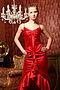 Платье #450. Вид 1.