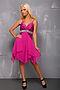 Платье #4500. Вид 1.